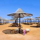 Jaz Solaya Resort Hotel Picture 7