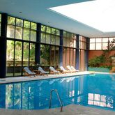 Labranda Rose Hotel Picture 7