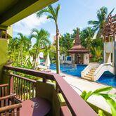 Phuket Island View Hotel Picture 12