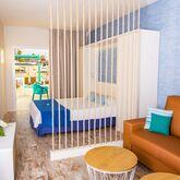 Hovima La Pinta Beachfront Family Hotel Picture 7