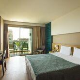 Sherwood Dreams Resort Picture 5