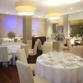 Taburiente Hotel Picture 9