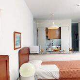 Edificio Albufeira Apartments Picture 4