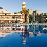 Elba Carlota Hotel Picture 0