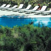NH Ciudad de Mallorca Hotel Picture 6