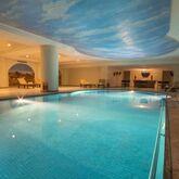 Ryad Mogador Menara Hotel Picture 12