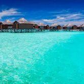 Anantara Veli Resort And Spa Hotel Picture 0