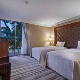 Rixos Sungate Hotel Picture 5