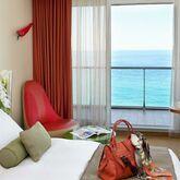 Radisson Blu Hotel Nice Picture 5