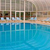 Alto Lido Hotel Picture 7