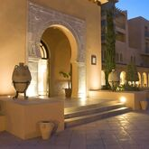 Alhambra Thalasso Hotel Picture 17