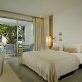 Holidays at Ramada Phuket Southsea Resort in Phuket Karon Beach, Phuket