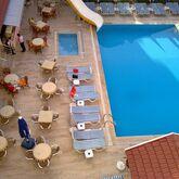 Arsi Hotel Picture 11