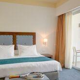 Lakitira Resort Picture 7