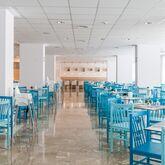 Blue Sea Gran Playa Hotel Picture 18