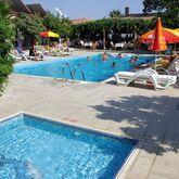 Leda Beach Hotel Picture 0