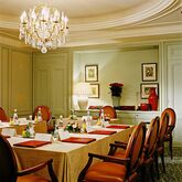 Francois 1er Hotel Picture 2