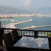 Villa Turka Hotel Picture 3