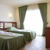 Club Karakas Apartments Picture 5
