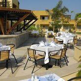 Grand Plaza Resort Picture 8