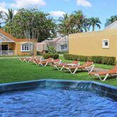 Puerto Plata Village Caribbean Resort & Beach Club Picture 6