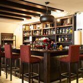 La Aldea Suites Hotel Picture 8