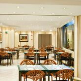 Holiday Inn Lisbon Continental Hotel Picture 5