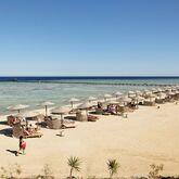 Three Corners Fayrouz Plaza Beach Resort Picture 8