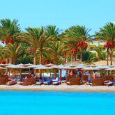 Palm Beach Resort Hotel Picture 3