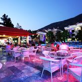 Yel Holiday Resort Hotel Picture 7