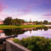 Holidays at Disney's Caribbean Beach Resort in Disney, Florida