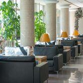 Jeravi Hotel Picture 9