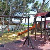 Alua Miami Ibiza Picture 9