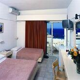 Alexia Premier City Hotel Picture 2