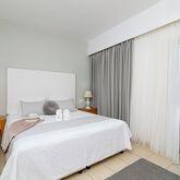 Villa Mare Monte Apartments Picture 6