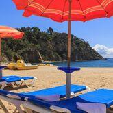 Arenas Resort Giverola Picture 14