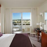 Melia Sitges Hotel Picture 4