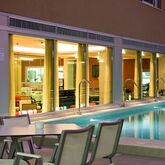 Montegordo Hotel Apartments and Spa Picture 2