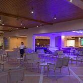Avra Beach Hotel Picture 8