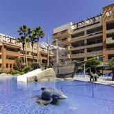 H10 Mediterranean Village Hotel Picture 9