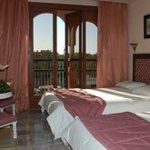 El Andalous Hotel Picture 6