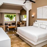 Melia Punta Cana Beach - Adults Only Picture 6