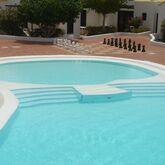 Fuerteventura Beach Club Bungalows Picture 3