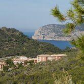 Don Antonio Hotel Picture 6