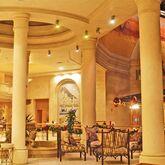 Cordial Mogan Playa Hotel Picture 10