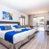 Servatur Casablanca Suites & Spa Picture 5