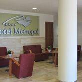 Metropol Hotel Picture 10