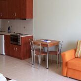 Lazaratos Hotel Picture 4