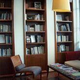 Holidays at Quartier Latin Hotel in Latin Quarter & St Germain (Arr 5 & 6), Paris