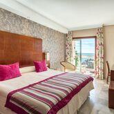 Balcon de Europa Hotel Picture 2